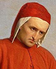 audioguida Dante Alighieri